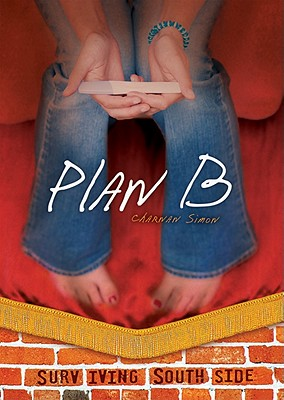 Plan B By Simon, Charnan